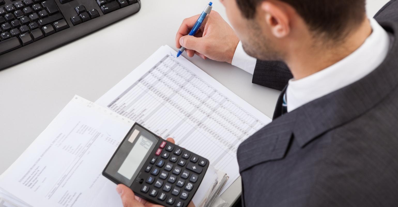 Financial Assignment
