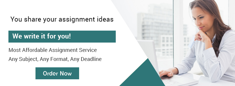 share-your-assignment-idea