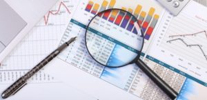 Statistics Homework Help Australia
