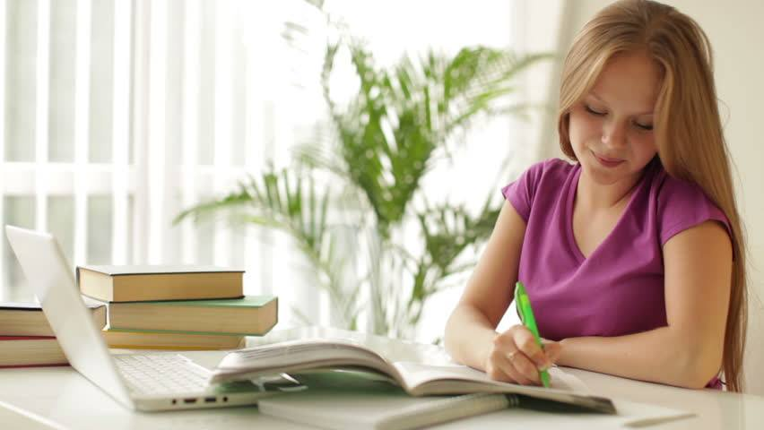 Online assignment help usa