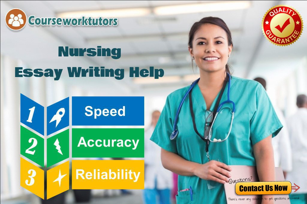 student nurse essay writing University essays in nursing require you to integrate information from a variety of   too many student papers end abruptly without providing proper conclusions.